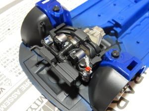 Tamiya_Subaru_BRZ (3).jpg