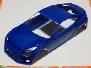Tamiya_Subaru_BRZ (4).jpg