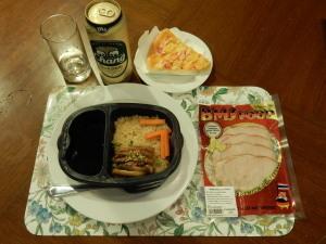 Thai_Dinner.jpg
