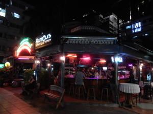 Thai_bar.jpg