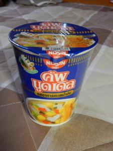 Thai_cupnoodle (1).jpg