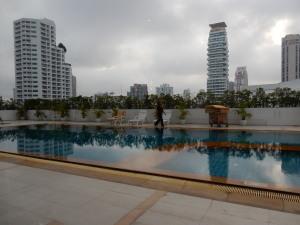 Thai_hotel (1).jpg