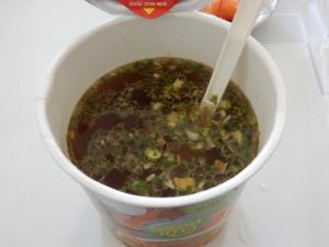 Thai_noodle (3).jpg