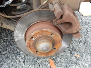 Twibngo_Gordini_Rear_ Brake_51000km (1).jpg
