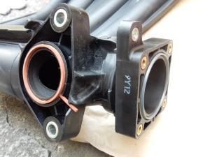 Z12_HR15(19).jpg