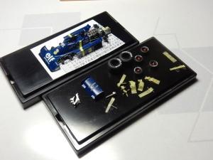 BBR_Tyrrell P34 repair (1).jpg