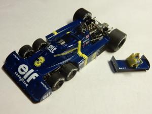 BBR_Tyrrell P34 repair (3).jpg