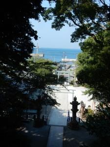 走水神社 (2).jpg