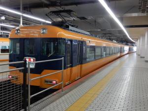 近鉄京都駅 (3).jpg