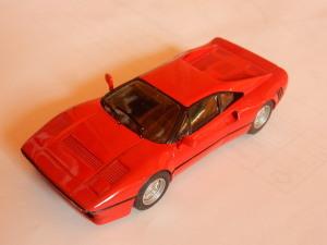 Ferrari288GTO (1).jpg
