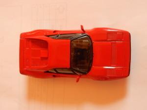 Ferrari288GTO (2).jpg