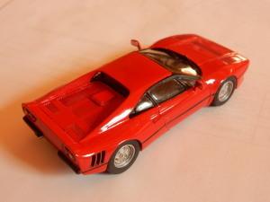 Ferrari288GTO (3).jpg