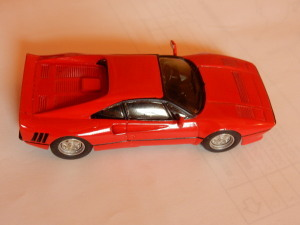 Ferrari288GTO (4).jpg