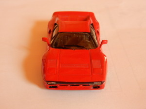 Ferrari288GTO (5).jpg