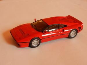 Ferrari288GTO (6).jpg