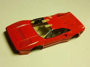 Ferrari288GTO (7).jpg
