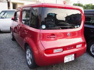 Nissan Cube (2).jpg