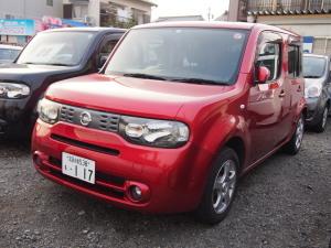 Nissan Cube (3).jpg