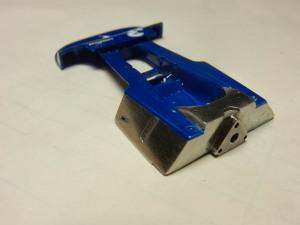 Tameo_Tyrrell P34_2 (10).jpg