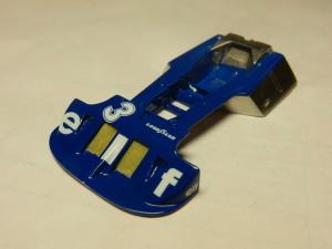 Tameo_Tyrrell P34_2 (11).jpg