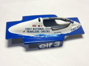 Tameo_Tyrrell P34_2 (2).jpg