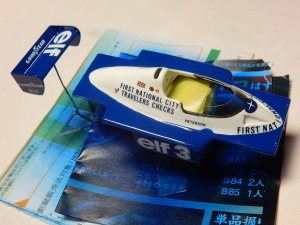 Tameo_Tyrrell P34_2 (4).jpg