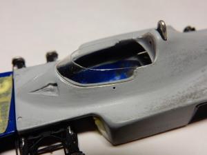 Tameo_TyrrellP34_2(6).jpg
