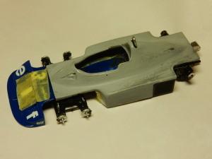 Tameo_TyrrellP34_2(7).jpg