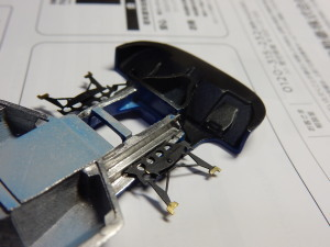 Tameo_TyrrellP34_2 (1).jpg