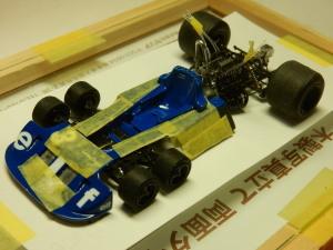 Tameo_TyrrellP34_2 (10).jpg