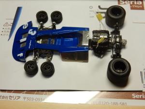 Tameo_TyrrellP34_2 (2).jpg