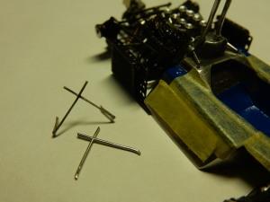 Tameo_TyrrellP34_2 (4).jpg