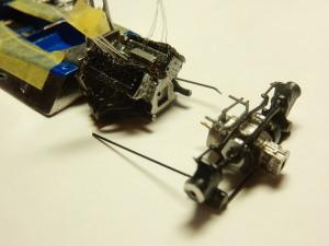 Tameo_TyrrellP34_2 (5).jpg