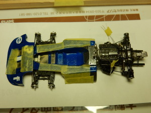 Tameo_TyrrellP34_2 (8).jpg