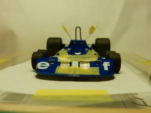 Tameo_TyrrellP34_2 (9).jpg