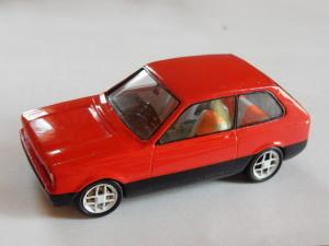 Toyota_Starlet_KP61 (1).jpg