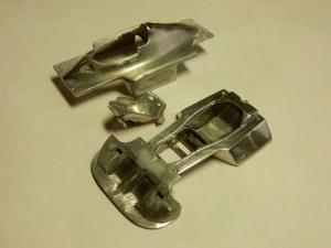 Tyrrell P34 Tameo (3).jpg
