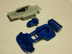 Tyrrell P34 Tameo (5).jpg