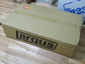 Z12_Largus車高調 (1).jpg